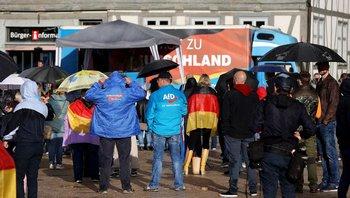 Alemania probará otorgar una renta básica a 122 personas durante tres años