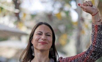 El triunfo de Hassler fue otra de las derrotas de la coalición de gobierno de Sebastián Piñera