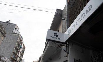 TV Ciudad