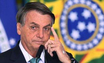 La Copa América de este año puede tener doble filo para Bolsonaro