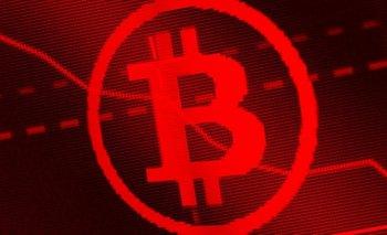 Hay una batalla entre el sistema financiero y los promotores de las criptomonedas