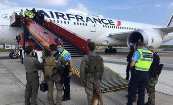 El sector turístico en Francia genera el 7,5% del PIByrepresenta 2,87 millones de empleos