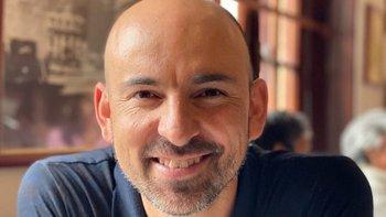 Federico Ardila ha sido premiado por su capacidad de inspirar a sus estudiantes en el aprendizaje de las matemáticas