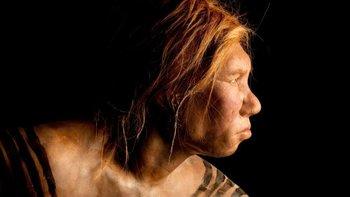 Los neandertales desaparecieron hace 40 mil años
