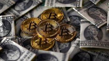 No todo el mundo entiende cómo funciona bitcoin y los riesgos que puede haber