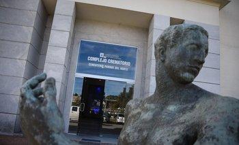 Intendencia de Montevideo reabre la visita a cementerios municipales