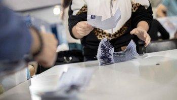 Será la primera vez que los gobernadores son electos de manera directa por los ciudadanos