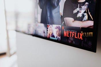 Netflix suma nuevas funciones y ahora se introduce en el mundo del gaming.