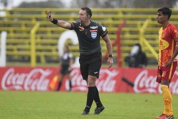 Diego Riveiro