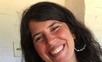 Andrea Panini