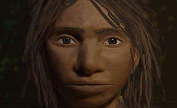 Los denisovanos tienen rasgos comunes con los humanos modernos y los neandertales