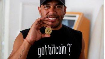 El Salvador se convirtió en el primer país en aprobar el uso del bitcoin como moneda de curso legal