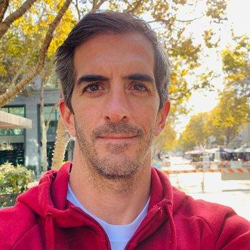 Juan Ignacio Caviglia