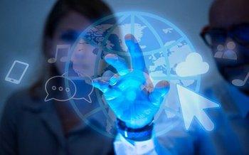 Cómo mejorar la eficiencia a través de IoT, depende de cada empresa y sus necesidades.