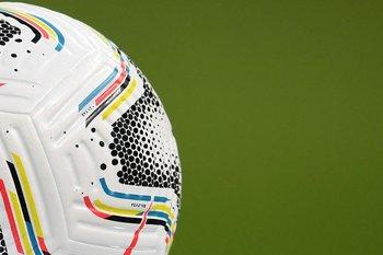 Pelota oficial de la Copa América 2021