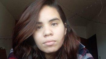 Estefania Rejala dio testimonio sobre el fallecimiento de su hermano, con coronavirus