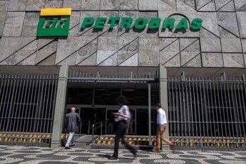 La venta de Petrobras al grupo DISA fue de los movimiento más grandes del 2020