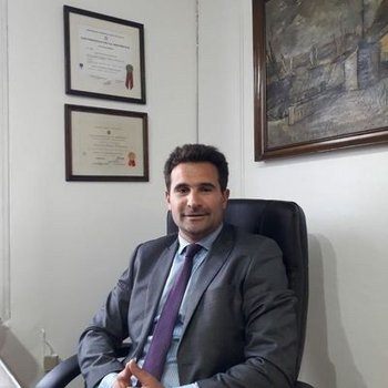 Juan Pablo Decia