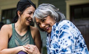 Latinoamérica aún es considerada una región joven. Pero las proyecciones apuntan a que en las próximas décadas su envejecimiento será acelerado