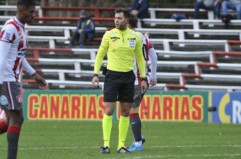 Gustavo Tejera