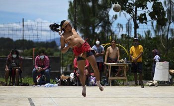 15 equipos esperan clasificar al torneo regional
