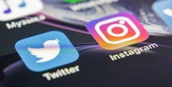 Twitter deja compartir tuits directamente en las historias de Instagram