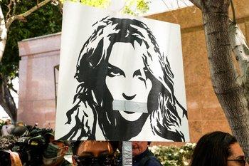 Britney Spears se enfrentará a los tribunales este miércoles