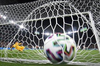 El gol de visitante ya no valdrá doble en Europa