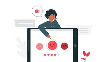 85% de los consumidores dicen que estarían dispuestos a pagar más por una mejor experiencia de cliente