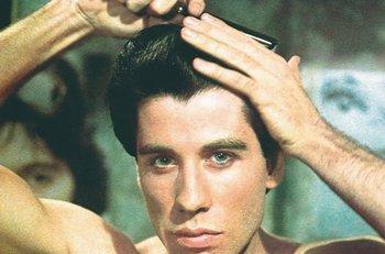 Los cortes de pelo y los peinados son claves en la socidad moderna