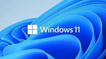 El nuevo sistema operativo permite tener escritorios distintos y personalizados.
