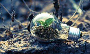 Las inversiones que tienen la sostenibilidad como un fin y que se basan en mitigación de riesgos amibentes y sociales, son un mecanismo para acelerar la transición hacia la economía circular.