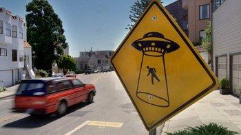 Ovnis: las revelaciones sobre objetos voladores no identificados