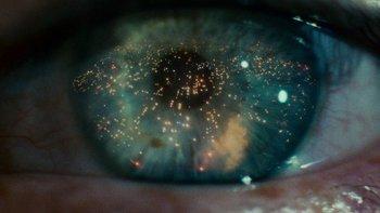 Fotograma de Blade Runner (1982)