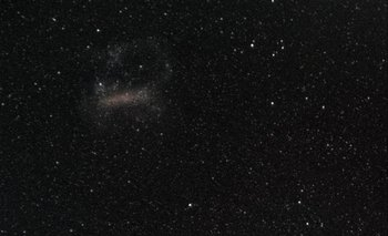 ElObservatorio Astronómico de Montevideodivulgó a Cromo la lista de fenómenos que podrán ser percibidos desde Uruguay este mes