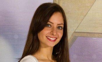 Yoseline Hoffman es una youtuber exitosa entre el joven público mexicano
