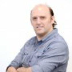 Fernando Gutiérrez
