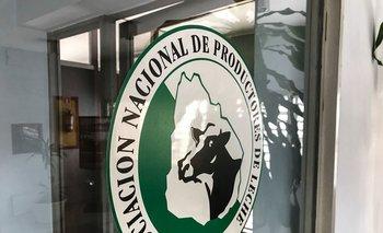 La ANPL se sumó a expresiones de ARU y Federación Rural.