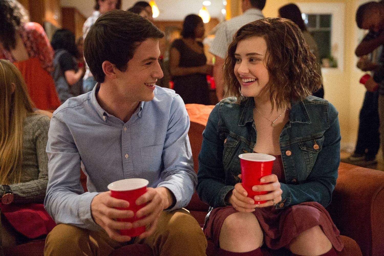 Netflix ha editado la escena del suicidio en Por 13 Razones