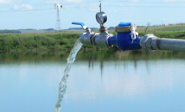 Hallan arsénico en pozos de agua por encima de lo sugerido por la OMS
