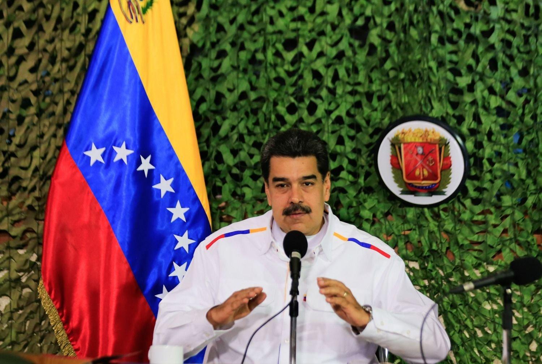 Mujica: En Venezuela hay una dictadura