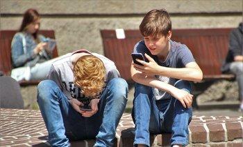 """Instagramdestaca como la más """"invasiva"""", al compartir más información personal con terceros"""