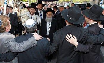 Más de 33.000 israelíes han recibido nacionalidad alemana desde el año 2000.