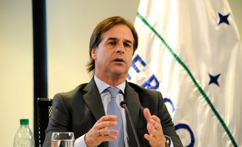 El gobierno uruguayo procura que sus socios lo autoricen a negociar tratados con terceros países