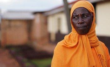 Rara vez se habla del papel de las mujeres en el genocidio de Ruanda