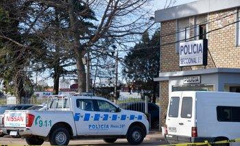 La policía pide que las víctimas hagan la denuncia
