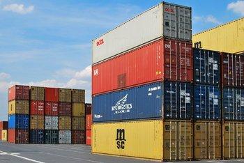 Los despachantes de Aduanas presentaron una propuesta para preservar la seguridad de la logística de los contenedores