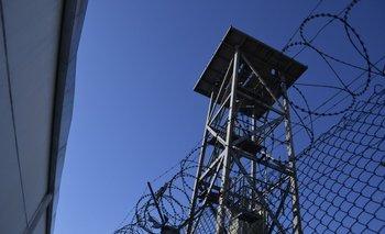 Comisionado Parlamentario pidió entrevista a Heber por preso torturado