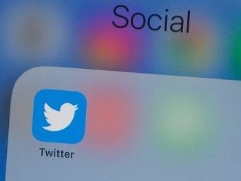 Twitter aseguró estar trabajando en problemas con los servidores