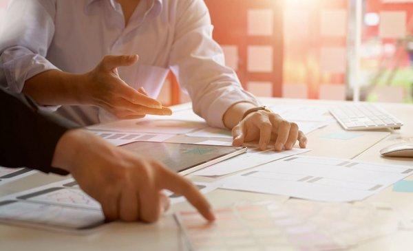 El Monitor de Desarrollo Sostenible para el sector empresarial uruguayo